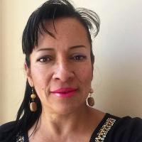 Martha Bohorquez