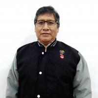David Martin Quispe