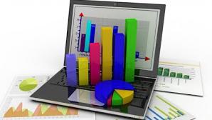 Estadística para la Investigación Pedagógica La Paz