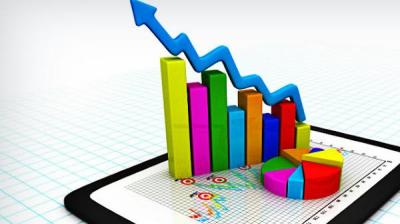 Estadística para la Investigación Pedagógica CBBA