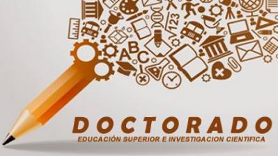 TALLER INTRODUCTORIO EN INVESTIGACIÓN Y ESCRITURA CIENTIFICA